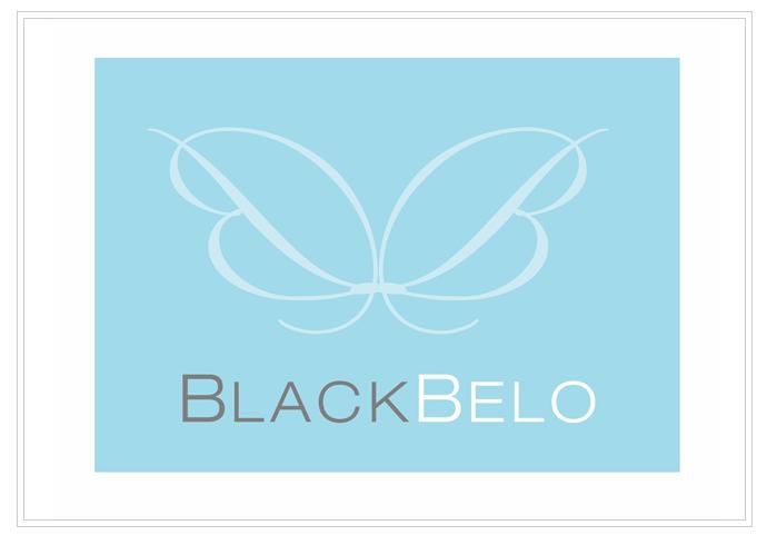OptoMedia and Blackbelo Photography