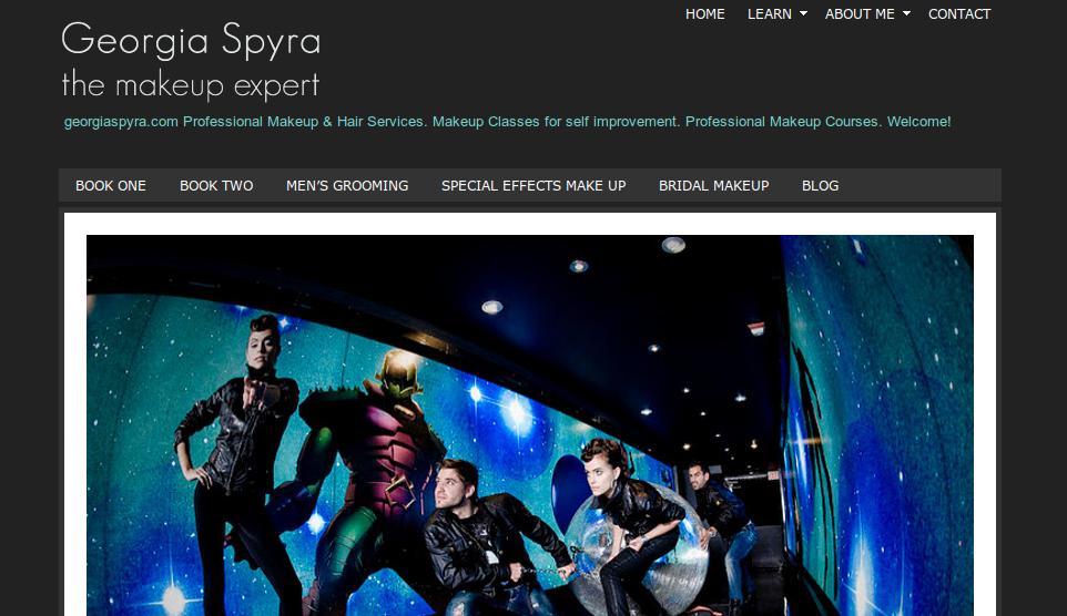 georgia_spyra_screenshot