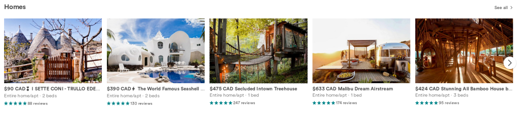 airbnb_places