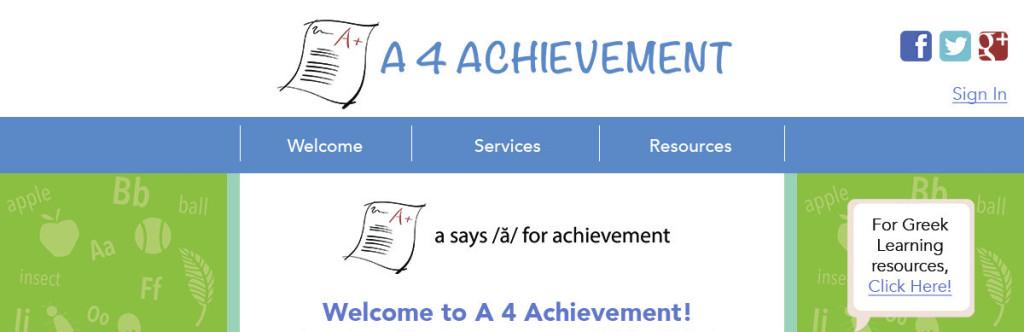 a4achievement-screen-main